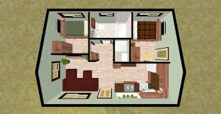 Tiny Home Design Tips by Small House Blueprints 2 Home Design Ideas