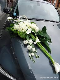 deco mariage voiture décorer votre voiture chez vous la décoration de la voiture