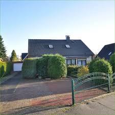 Einfamilienhaus Zu Kaufen Gesucht Immobilien Kaufen Lübeck U2013 Immobilienmakler Lübeck
