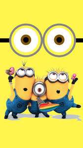 cute halloween phone wallpapers best 25 minion wallpaper ideas only on pinterest minions