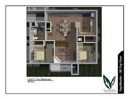 6 Unit Apartment Building Plans by Floor Plans Independent Living U0026 Senior Apartments Buffalo