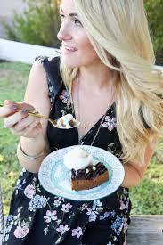Summer Entertaining Menu 44 Best Entertaining Recipes Ideas Images On Pinterest Food