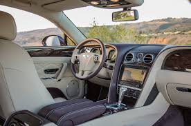 old bentley interior 2014 rolls royce ghost vs 2014 bentley flying spur comparison