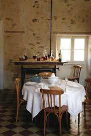French Interior 2794 Best Interiors Images On Pinterest Folk Art French