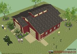 Better Homes And Gardens House Plans Chicken Coop Plans Better Homes And Gardens Chicken Coop Design
