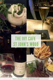 covent garden family law best 25 ivy covent garden ideas on pinterest the ivy restaurant