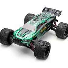 bigfoot monster truck toys online buy wholesale remote control monster truck toys from china