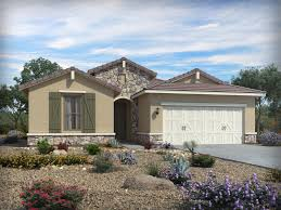raphael model u2013 3br 2 5ba homes for sale in tucson az u2013 meritage