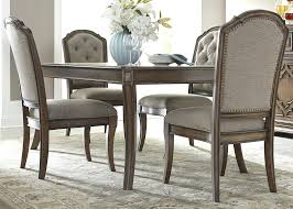 100 liberty dining room furniture brilliant ideas trestle
