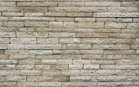 fresh interior stone walls home depot 5598