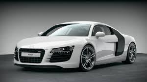 Audi R8 Rental - audi r8 studio mkii by laffonte vehiculos pinterest audi r8