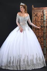 louer une robe de mariã e location robe mariee idée mariage