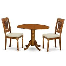 Kitchen Table And 2 Chairs by 2 Chair Table Dining Sets 3 Pc Kitchen Nook Dining Set Dining