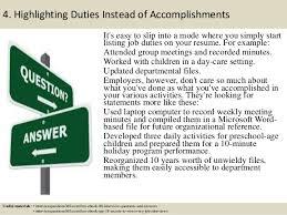 Firefighter Job Description Resume by Top 12 Firefighter Resume Tips