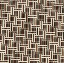 Geometric Drapery Fabric Red Fabric For Upholstery And Drapery