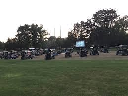 outdoor movie screen rentals astro jump moon bounce rentals