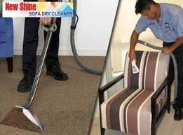 Dry Cleaning Sofa New Shine Discount On Sofa Dry Cleaning In Chandigarh