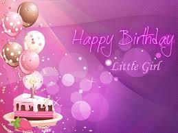 50 beautiful happy birthday greetings 50 beautiful birthday wishes for girl popular birthday