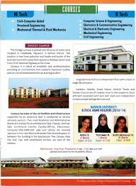 Interior Design Courses In Kerala Kannur Sree Narayana Guru College Of Engineering U0026 Technology Sngcet