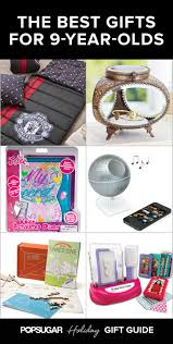 best 25 9 year old christmas gifts ideas on pinterest