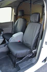 renault kangoo 2002 renault kangoo van 2008 onwards waterproof tailored seat covers