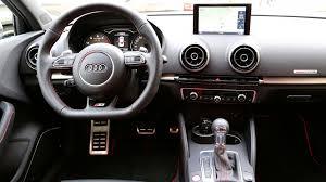 audi s3 2015 review 2015 audi s3 review specs price changes exterior interior
