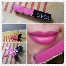 Lipstik Pixy Warna Merah lipstick reymasu