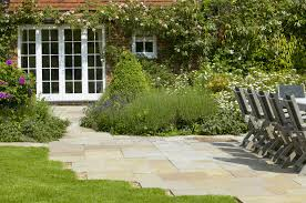 low maintenance garden design front ideas frt with lscape small