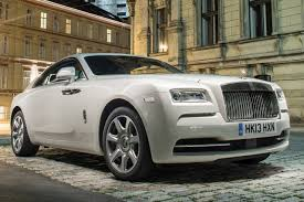 roll royce coupe 2016 rolls royce wraith coupe pricing for sale edmunds