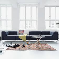 ã berzug fã r sofa 13 best furniture sofa images on sofas and