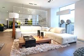 cheap living room rugs living room rugs property mariorange com