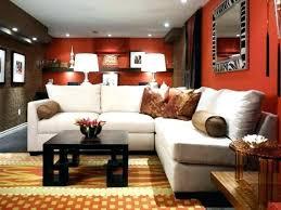 decorating items for home decorating items for home living room decoration items ideas house