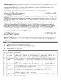 Resume Connection Resume Of Shahzad Uc Engineer