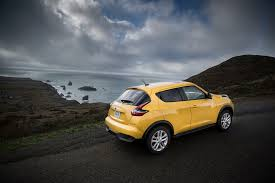 nissan juke xtronic lease nissan juke out there u0027 the way buyers want get off the road