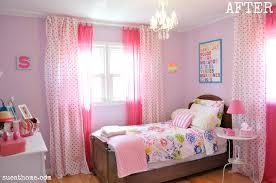 Bedroom  Bedroom Decorating Ideas Teen Bedroom Ideas Baby Girl - Baby girl bedroom ideas decorating
