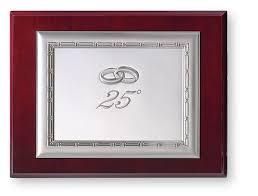 Extreme Placa de homenagem 25 Anos - Comprar Placa de homenagem 25 Anos em  &EB22