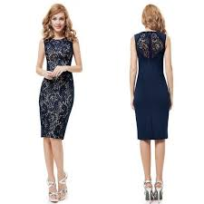 christmas party long dresses best dresses collection design