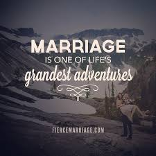 wedding quotes adventure 7 reasons why getting away is for your marriage