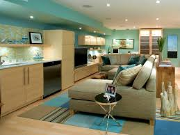 apartments awesome basement apartment decorating tips bachelor