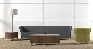 Hon Reception Desk Innovative Office Furniture Collections Hon Flock U2013 Abi Office