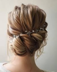 wedding hair best 25 low updo ideas on low bun wedding hair wedding