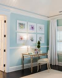 Bedroom Desk Ideas Stunning Charming Desk Ideas For Bedroom Bedroom Desk Ideas