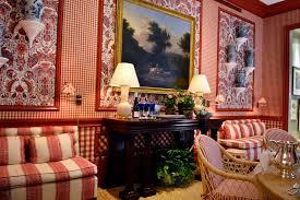 Kips Bay Decorator Show House An Interior Design Institution Wag Magazine