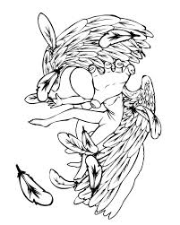tattoos stencil designs free ideas 150 fascinating printable