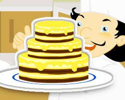 Wedding Cake Games Wedding Cake Food Games