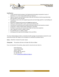fax resume cover letter cover letter salary increase how to write good resume cover letter cover letter fresh good how to write good resume cover letter cover letter fresh good