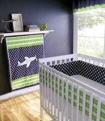 baby nursery decorating ideas nursery themes and gear blog