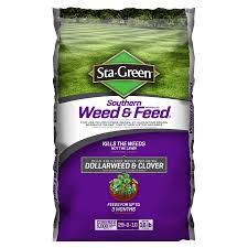 shop fertilizer u0026 weed control at lowes com