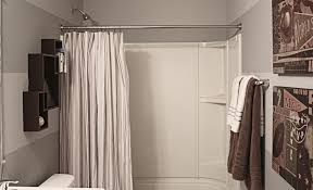 bathroom curtain decorating ideas u2022 bathroom ideas
