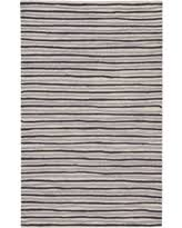Stripe Area Rug Now Sales On Striped Area Rugs